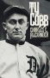 Ty_cobb_detroit_tigers