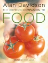 Oc_to_food2e_front_cover