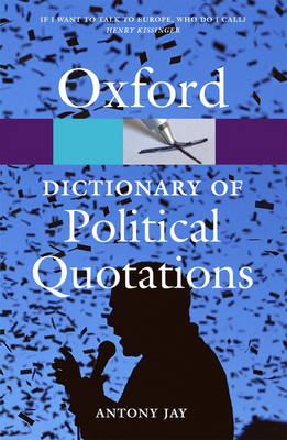 Political Quotations