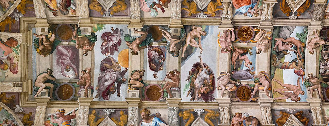 1260-Lightmatter_Sistine_Chapel_ceiling