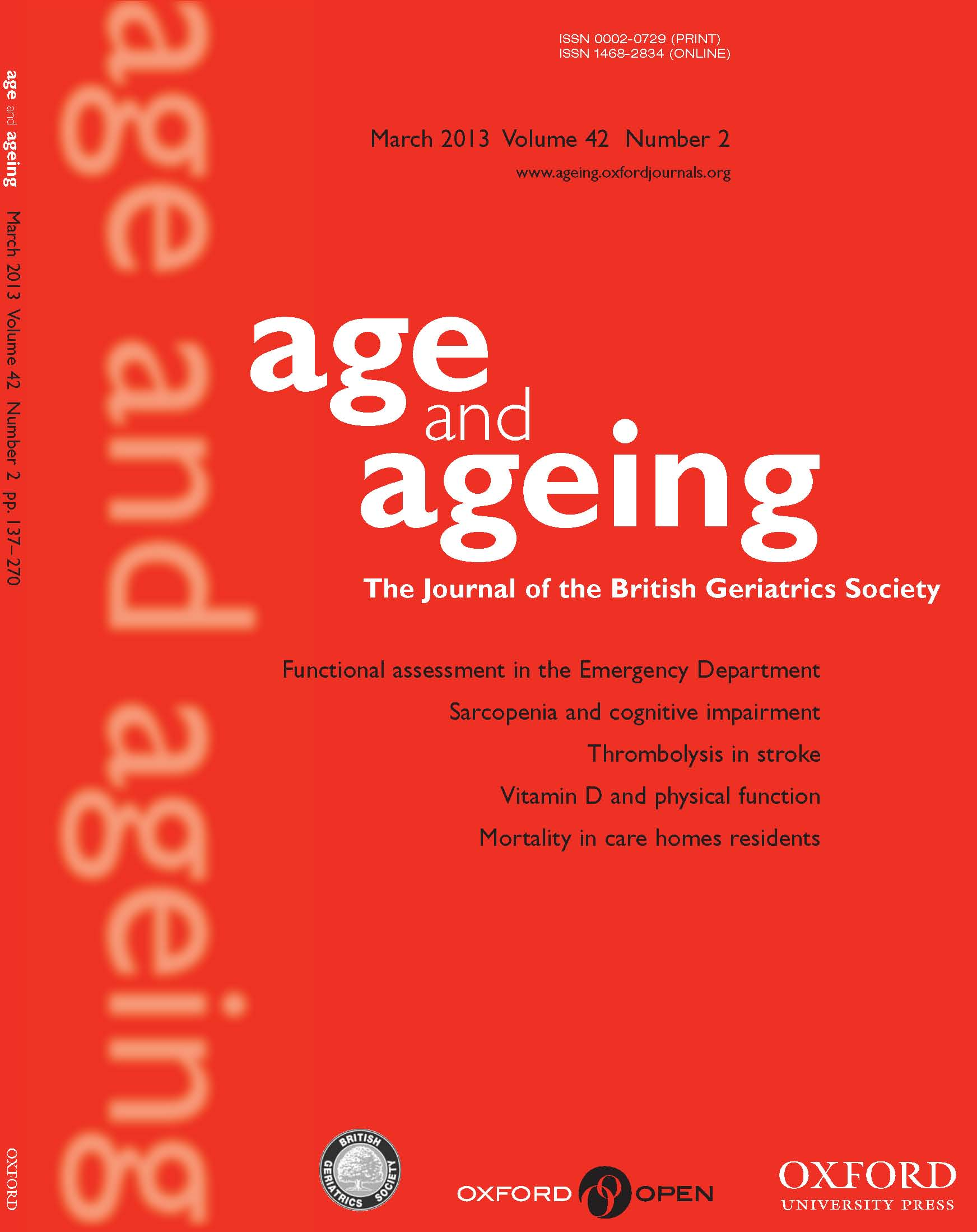 ageandageing_Page_1
