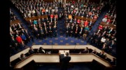 Obama Jobs Speech- Joint Session of Congress