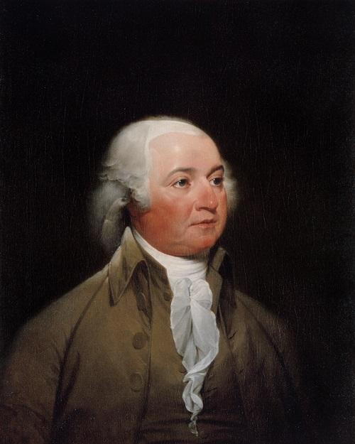 Official_Presidential_portrait_of_John_Adams_(by_John_Trumbull,_circa_1792)