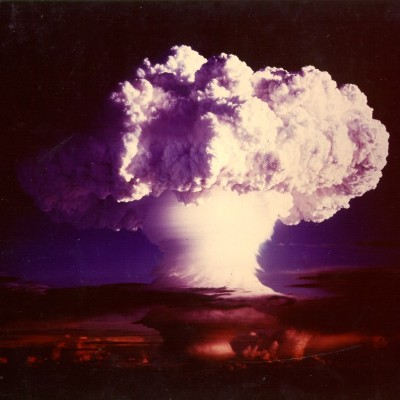 The_explosion_of_the_hydrogen_bomb_Ivy_Mike