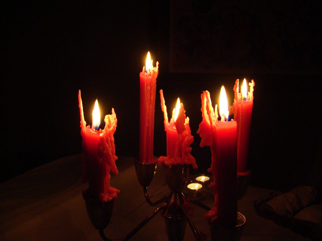 spooky-halloween-candles-in-dark-reduced