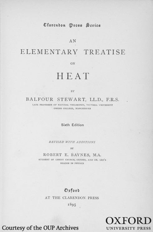 elementary-treatise-on-heat