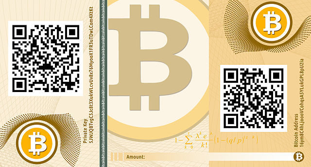 640px-Bitcoin_banknote