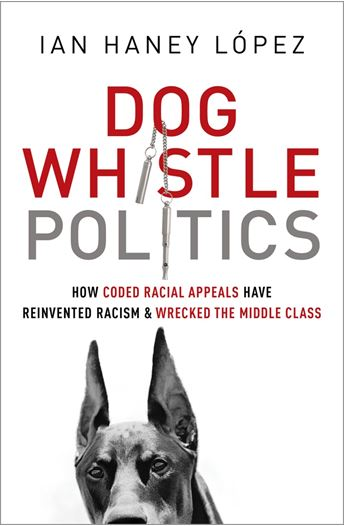 Final Design - Dog Whistle Politics