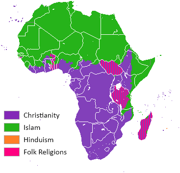 Religion_distribution_Africa_crop