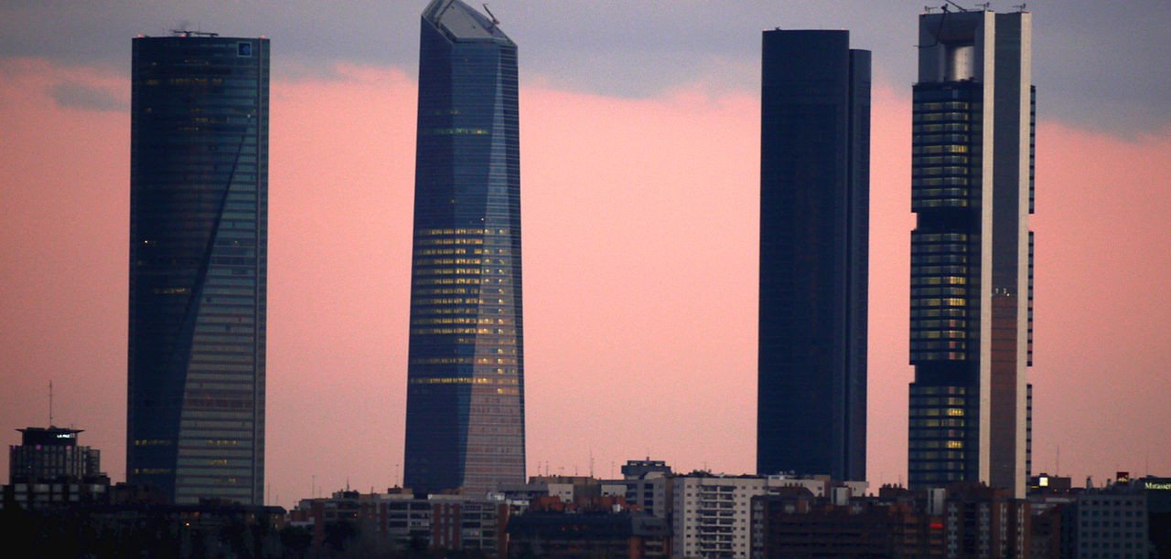 1280px-Madrid_Cuatro_Torres_Business_Area-2