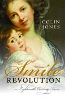 9780198715818 Jones - Smile Revolution