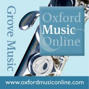 9781561592630 oxford grove music online logo