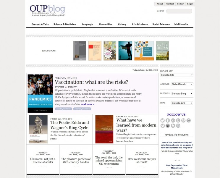 oupbloghomepage1