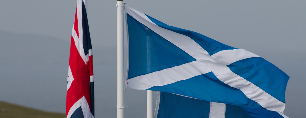 scotland referendum cropped