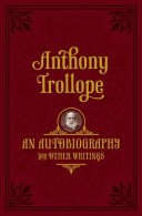 trollope_autobiography