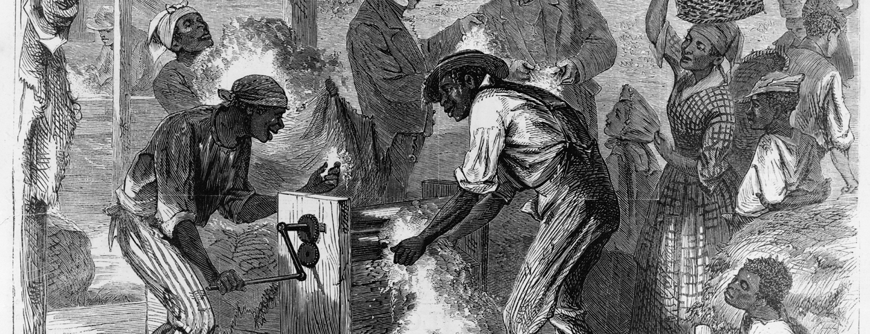 an analysis of the topic of the historians overemphasized slavery Rather than subjecting actual events - say, the rape of nanking - to historical analysis in the nanjing massacre in history and historiography.