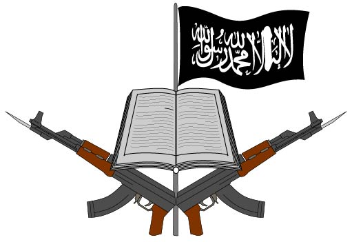 boko haram and religious exclusivism oupblog
