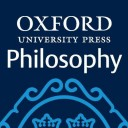 OUP Philosophy Creast