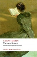 9780199535651 - Gustave Flaubert, Madame Bovary