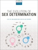 Beukeboom_The evolution of sex determination