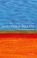 Infectious Disease VSI cover