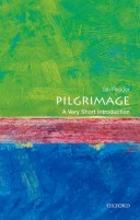 Pilgrimage VSI cover