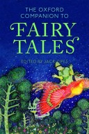 9780199689828 Zipes OC Fairy Tales