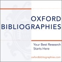 OxfordBibliographies
