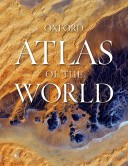 9780190263553 - Atlas of the World 22nd edition (22e)