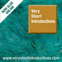 Very Short Introductions Online