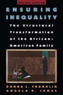 Ensuring Inequality 9780199374878