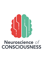 neuroscience explain consciousness oupblog