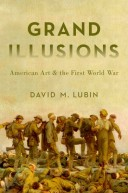 9780190218614 Grand Illusions Lubin