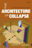 Guillen-The Architecture of Collapse