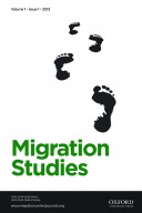 Migration cover blog