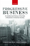 christiansen-progressivebusiness