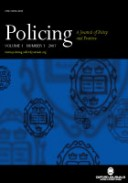 policingjournal