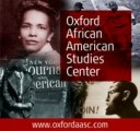 African American Studies Center