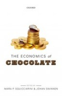 Economics of Chocolate