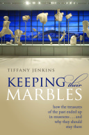 Jenkins_Keeping_their_Marbles