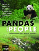 Lui et al-Pandas and People
