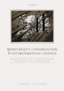 biodeverity book cover