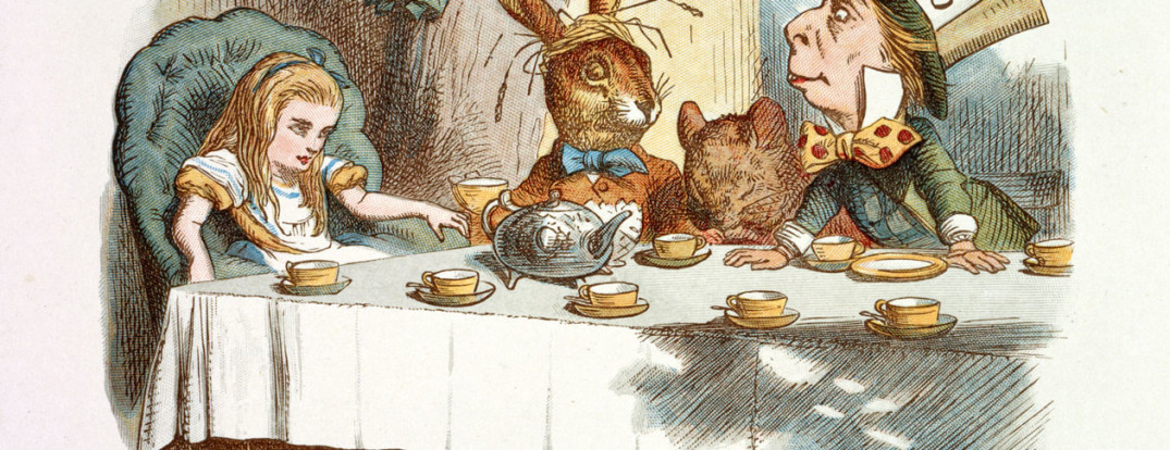 John_Tenniel_-_Illustration_from_The_Nursery_Alice_(1890)_-_c03757_07