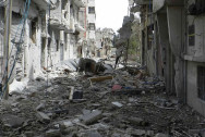 2048px-Destruction_in_Homs_(4)