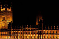 westminster-featured