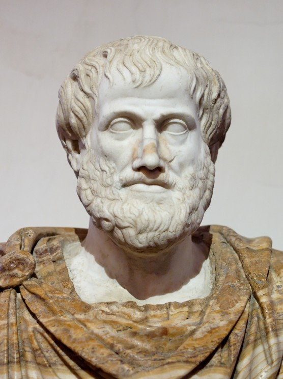 Hilary Putnam and the mind of Aristotle