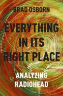 everything-in-its-right-place_9780190629236
