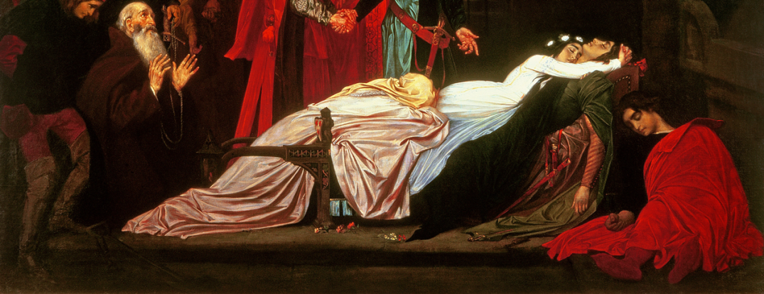 Frederic_Leighton_-_The_Reconciliation_of_the_Montagues_and_the_Capulets_over_the_Dead_Bodies_of_Romeo_and_Juliet