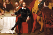 Shakespeare_and_His_Contemporaries