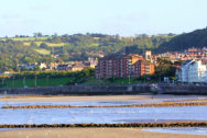 Colwyn_Bay_in_the_Afternoon_Panorama2